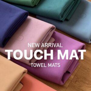Touch Mat