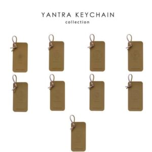 Yantra Collection