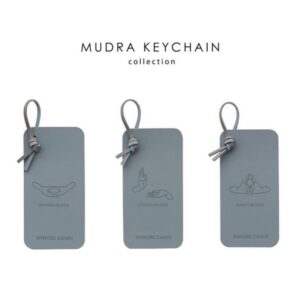 Mudra Collection