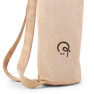 Mat Bags